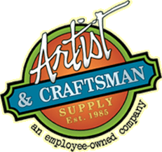 Arts & Craftsman