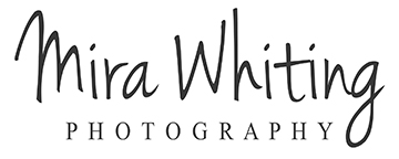 Mira Whiting Photography