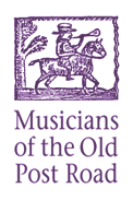 Musicians of the Old Post Road