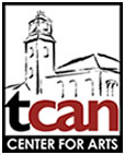 The Center for Arts in Natick - TCAN