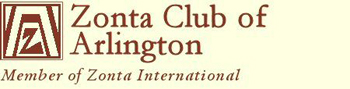 Zonta Club of Arlington, MA